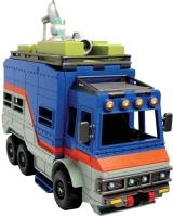 Wholesalers of Ben 10 Rust Bucket Playset toys image 2
