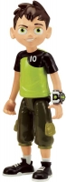 Wholesalers of Ben 10 Xl Figures - Ben 10 toys image 2