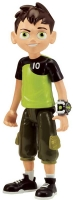 Wholesalers of Ben 10 Xl Figures Asst Wave 1 toys image 2