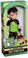 Wholesalers of Ben 10 Xl Figures Asst Wave 1 toys image 3