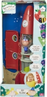 Wholesalers of Ben And Holly Elf Rocket toys image