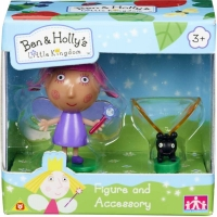 Wholesalers of Ben And Holly Figure And Accessory Pack toys image