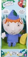 Wholesalers of Ben And Holly Talking Plush toys image 4