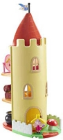 Wholesalers of Ben And Holly Thistle Castle Playset toys image 2