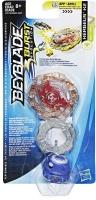 Wholesalers of Beyblade Single Tops toys image