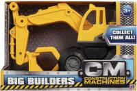 Wholesalers of Big Builders toys image 2
