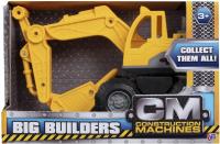 Wholesalers of Big Builders toys image 3