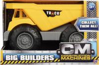 Wholesalers of Big Builders toys image 4