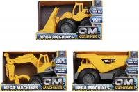 Wholesalers of Big Builders toys Tmb