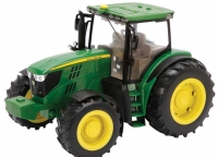 Wholesalers of Big Farm 6210r Tractor toys image