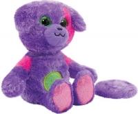 Wholesalers of Bigiggles - Poppy Dog toys image 2
