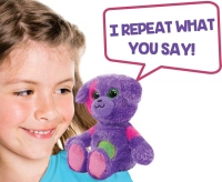 Wholesalers of Bigiggles - Poppy Dog toys image 3