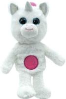 Wholesalers of Bigiggles - Unicorn toys image