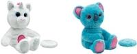 Wholesalers of Bigiggles 4 Asst toys image