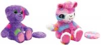 Wholesalers of Bigiggles 4 Asst toys image 2