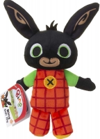 Wholesalers of Bing And Flop Soft Toys Asst toys image 2