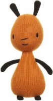 Wholesalers of Bing And Flop Soft Toys Asst toys image 3