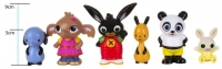 Wholesalers of Bing And Friends 6 Figure Set toys image 4