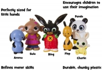 Wholesalers of Bing And Friends 6 Figure Set toys image 5