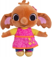 Wholesalers of Bing And Sula Soft Toys Asst toys image 4