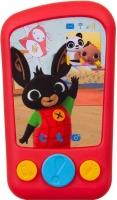 Wholesalers of Bing Fun Phone toys image 2