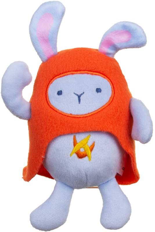 Wholesalers of Bing Hoppity Soft Toy toys
