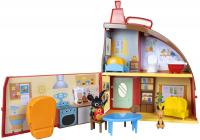 Wholesalers of Bing House Playset toys image 2