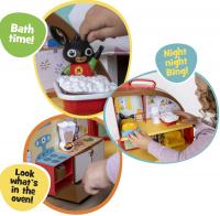 Wholesalers of Bing House Playset toys image 4