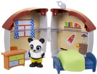 Wholesalers of Bing Mini House Playsets Asst toys image 3