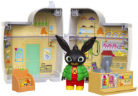 Wholesalers of Bing Mini House Playsets Asst toys image 4