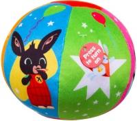 Wholesalers of Bing Motion Sensor Ball toys image 2