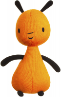 Wholesalers of Bing Talking Flop Soft Toy toys image 2