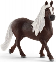 Wholesalers of Schleich  Black Forest Stallion toys image