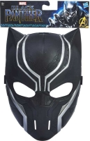 Wholesalers of Black Panther Hero Panther Basic Mask toys image