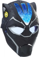 Wholesalers of Black Panther Hero Panther Feature Mask toys image 2