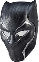 Wholesalers of Black Panther Legends Helmet toys image 2