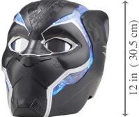 Wholesalers of Black Panther Legends Helmet toys image 5
