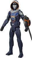 Wholesalers of Black Widow Titan Hero Series Asst toys image 2