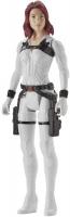 Wholesalers of Black Widow Titan Hero Series Asst toys image 3