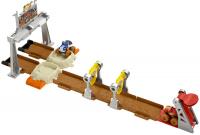 Wholesalers of Blaze Mud Race Playset toys image 3
