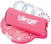 Wholesalers of Blinger Diamond Collection toys image