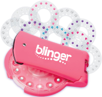 Wholesalers of Blinger Diamond Luxury Collection toys image 2