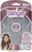 Wholesalers of Blinger Refill Pack toys image