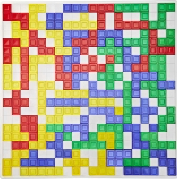 Wholesalers of Blokus toys image 3