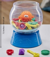 Wholesalers of Blowfish Blowup toys image 4