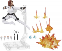 Wholesalers of Marvel Legends Black Widow toys image 2