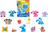 Wholesalers of Blues Clues & You! Blind Bag In Cdu toys image 3