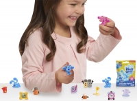Wholesalers of Blues Clues & You! Blind Bag In Cdu toys image 4