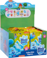 Wholesalers of Blues Clues & You! Blind Bag In Cdu toys image 5