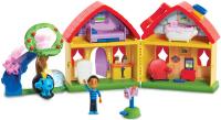 Wholesalers of Blues Clues & You! Blues House Playset toys image 3